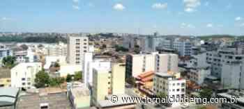 Bom Despacho retoma atividades comerciais durante a Onda Roxa - Jornal Cidade