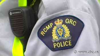 2 men dead after boat overturns on remote Digby County lake - CBC.ca