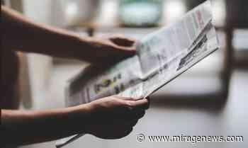 New Nepean Ward Councillor announced - Mirage News