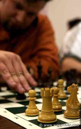 UGA, Chess and Community form new partnership - WGAU