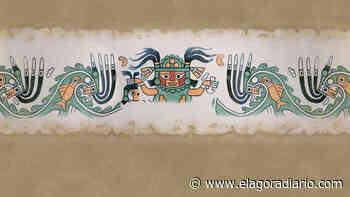 Cultura moche: el agua a golpe de ingenio y espiritualidad - El Ágora