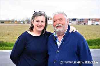 """Icoon neemt na 50 jaar afscheid van horecaleven: """"De laatste halte in De Heeren van Groeninge was kroon op het werk"""""""