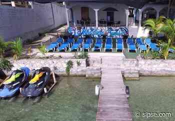Chetumal: Rentadores de motos acuáticas evaden regularización en Bacalar - sipse.com