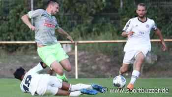 Sechs Spielerzusagen beim SV Falkensee-Finkenkrug - Sportbuzzer
