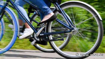 Fahrrad und Verkehr: Radweg zwischen Falkensee und Brieselang könnte bald gebaut werden - moz.de