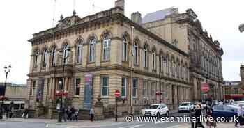 Kirklees Council to make changes to its constitution for mayor, members and meetings - Yorkshire Live