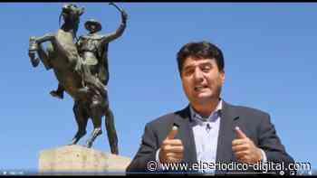 """""""Ahora la Batalla de la Tablada es derrotar la crisis económica"""" - elperiodico-digital.com"""