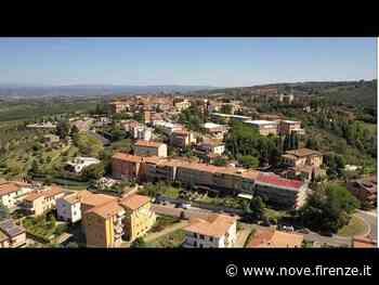 Montaione, borgo green che merita di essere più conosciuto - Nove da Firenze