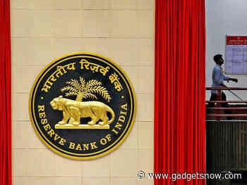 Customer privacy, data protection non-negotiable, says RBI Deputy Governor
