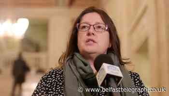 NI councils in the dark over extension of law on virtual meetings