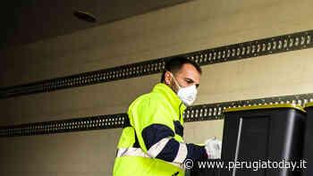 Torgiano, la tariffa puntuale alleggerisce le bollette dei rifiuti: 200 utenze pagano meno di Tari - PerugiaToday