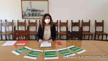 Il Comune di San Giovanni Valdarno informa anche con WhatsApp - Arezzo Notizie