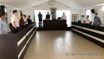 Concejales de Timaná serán investigados por la Procuraduría - Huila