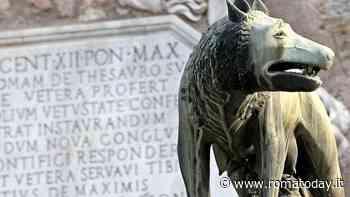 Natale di Roma: perché si festeggia il 21 aprile?