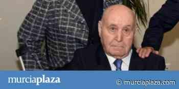 Muere a los 77 años Andrés Bastida, el fundador de Frutas Maripí de Abarán - Murcia Plaza