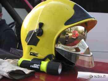 Yvelines. Le Perray-en-Yvelines : 5 personnes gravement brûlées après l'explosion d'un appareil à fondue - actu.fr