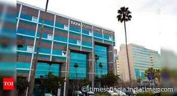 TCS employee count set to breach half-a-million mark