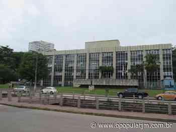 Processo Seletivo para professores acontece neste domingo em Itabira, via internet - Notícias