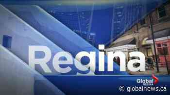 Global News at 6 Regina — April 16, 2021 | Watch News Videos Online - Globalnews.ca