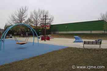 City of Regina to keep recreation facilities, community centres closed - News Talk 980 CJME