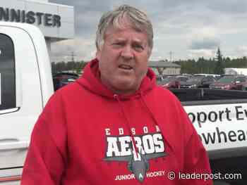 Former Regina Pats, Humboldt Broncos coach Bernie Lynch under police investigation - Regina Leader-Post