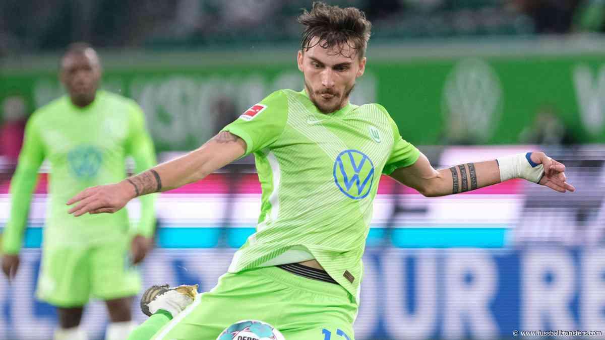 Wolfsburg: Philipp-Verpflichtung offen - FussballTransfers.com