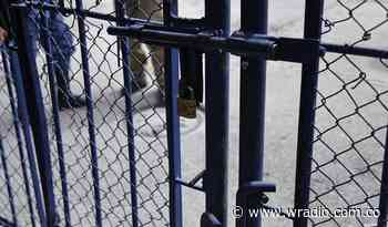 A la cárcel exalcalde de San Juan de Betulia, Sucre, por presunta corrupción - W Radio