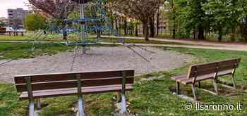 Solaro, un Parco vita nuovo di zecca - ilSaronno