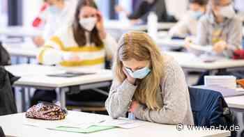 Verdopplung in Corona-Jahren: Jugendschützer fürchtet 400.000 Schulabbrüche
