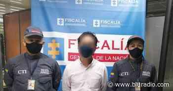 Arresto domiciliario para exalcalde y exsecretario de Hacienda de Nechí - Blu Radio