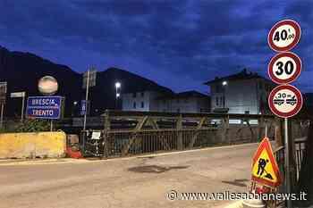 Bagolino Val del Chiese - Arriva il lettore di targhe - Valle Sabbia News