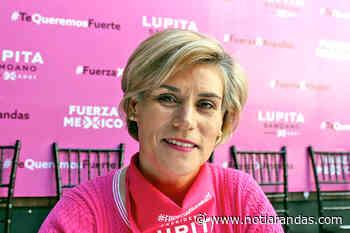 Busca Irma Reyes coordinar comisión de Deporte en cabildo - NotiArandas