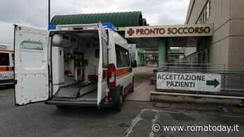 Policlinico di Tor Vergata, ruba materiale ospedaliero: arrestato infermiere infedele