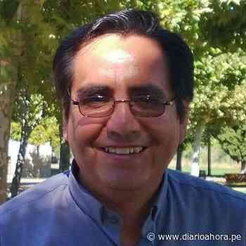 Fallece Párroco Iglesia católica de San José de Sisa - DIARIO AHORA