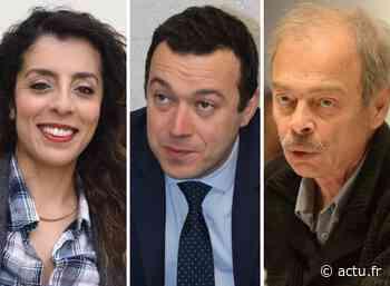 Yvelines. Mise en examen du premier adjoint de Mantes-la-Jolie : la protection fonctionnelle critiquée - actu.fr