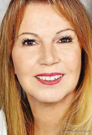 In Impfstraßen packen auch Mode-Managerin und Kosmetikerin mit an - STIMME.de - Heilbronner Stimme