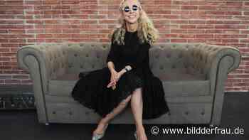 Mode für Frauen über 50: Inspiration aus der Promi-Welt - Bild der Frau