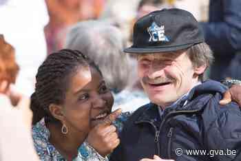 Willebroek doet mee aan project rond Migratieverhalen (Willebroek) - Gazet van Antwerpen
