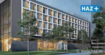 Planungen für Inklusionshotel Marienwerder laufen weiter – aber langsam