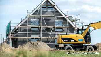 Umnutzung von Lager- in Wohngebäude in Mammendorf: Gemeinde will Präzedenzfall vermeiden - Merkur Online