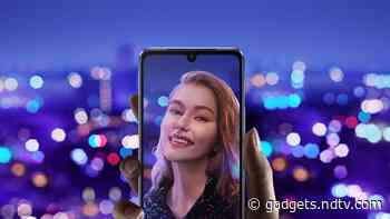 Vivo V21 Series Launching in Malaysia Said to Also Debut in India on April 27; Vivo V21 SE Specifications Tipped