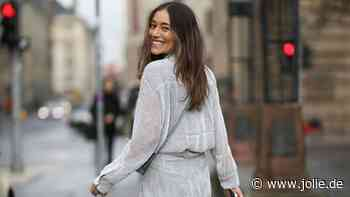 Modetrends 2021 unter 50 Euro: Die schönsten Teile passend zum Frühling!