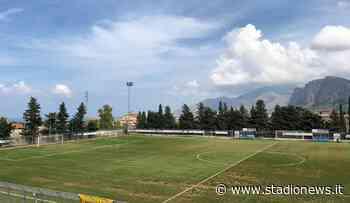 Primavera, Palermo - Monopoli 0 - 0 | Fine primo tempo / LIVE - Stadionews.it