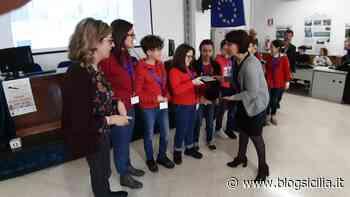 Premio Scuola Digitale 2021, l'impegno dell'Itet Marco Polo di Palermo - BlogSicilia.it