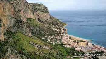 Palermo, lavori su Monte Pellegrino: c'è il via libera della Regione - Giornale di Sicilia