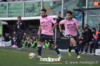 Palermo, il Floriano ritrovato: Filippi si affida all'attaccante che adesso punta la sua ex squadra - Mediagol.it