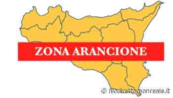 La Sicilia resta in zona arancione, ma Palermo ancora rossa: dubbi su riaperture dal 26 aprile nell'Isola - Filodiretto Monreale