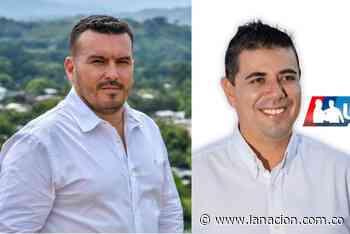 Ultiman detalles para elecciones en El Agrado • La Nación - La Nación.com.co