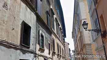 """Tor di Nona, il Campidoglio lancia il bando nel distretto degli artigiani. Raggi: """"Così rigeneriamo il Centro"""""""