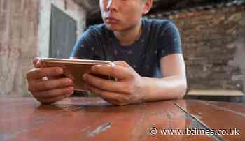 Why Is Mobile Gaming a New Phenomenon?